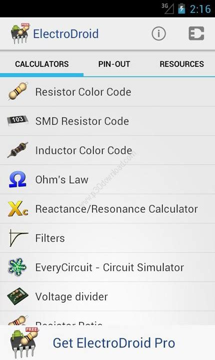 resistor code software resistor color code software for mobile 28 images resistor color code calculator 4 5 and 6