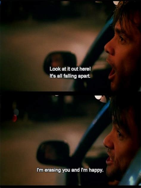 eternal of the spotless mind quotes 91 best eternal of the spotless mind