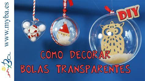 como decorar bolas de navidad decorando para la navidad esferas colgantes y navidad t