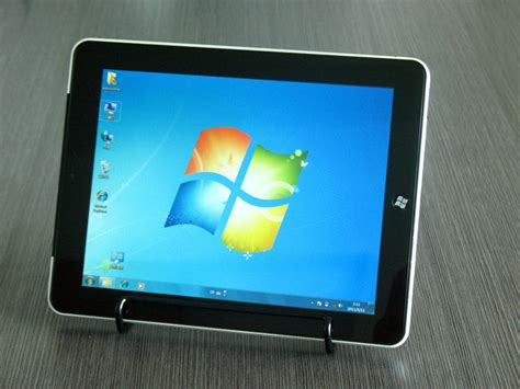 pc tablets with windows 7 tablet pc windows 7 clickbd