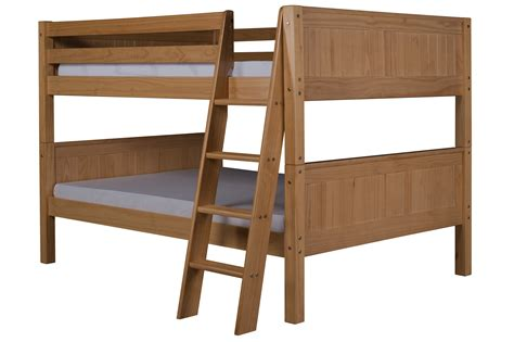 bed frame legs home depot furinno angeland queen metal bed home depot to 24g