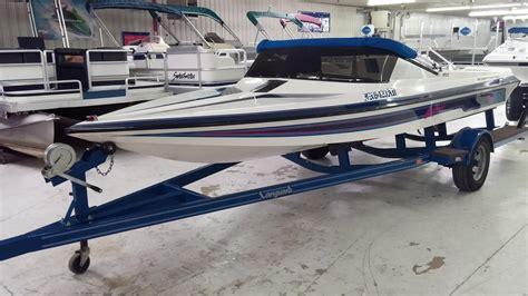 malibu flightcraft boats for sale malibu flightcraft 18 xlt 1992 for sale for 500 boats