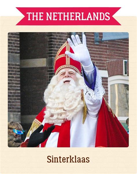 is australia called santa claus pictures to pin on