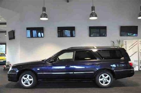 Nissan R34 Kaufen by Nissan Gebrauchtwagen Alle Nissan Skyline G 252 Nstig Kaufen