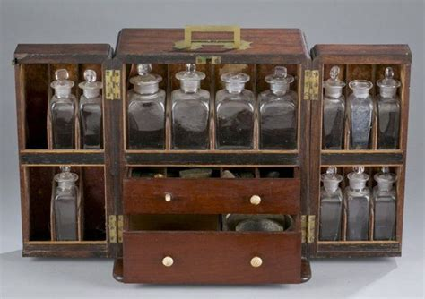 apothecary home decor apothecary cabinet restoration hardware optimizing home decor ideas