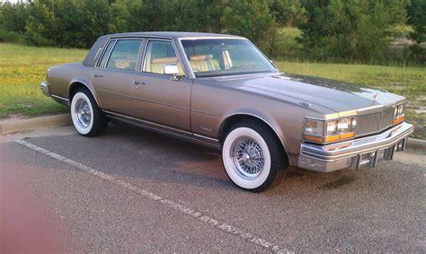 School Cadillacs For Sale by School Cadillac Pics