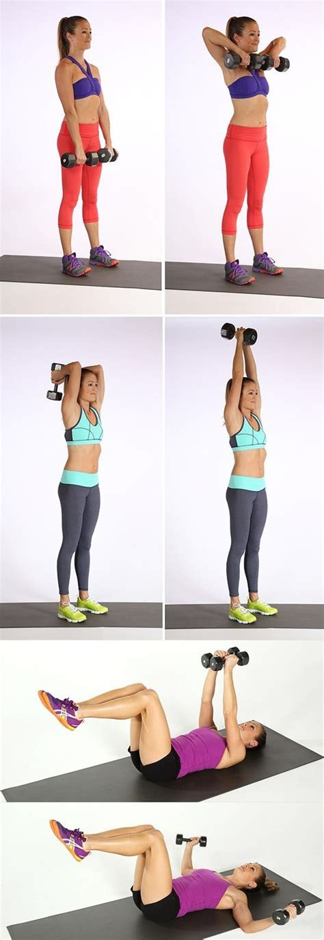 best workout and diet to get ripped best 25 workouts to get ripped ideas on diet