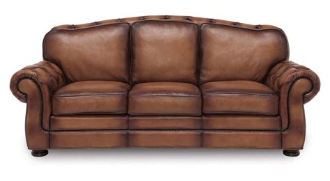 western leather sofas specialty heartland leather sofa western sofas and