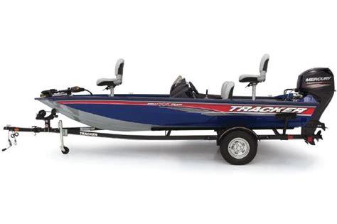 tracker boats employment 2018 tracker pro team 175 tf d r sports center