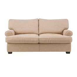 Chesterfield Sofa Nz Chesterfield Sofa Bed Nz Refil Sofa