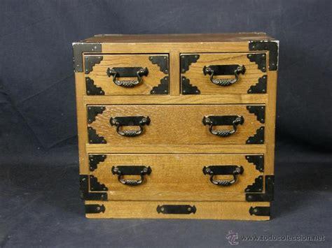 herrajes para muebles antiguos peque 241 o mueble japones cajones escritorio papel comprar