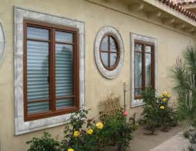 10 useful tips for choosing the right exterior window