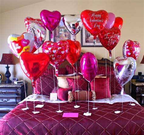 valentine design ideas bedroom decorating ideas for couples valentine s day