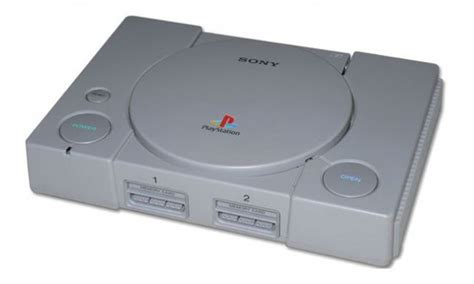 Playstation One Ps1 Tebal Psx playstation 20th anniversary the 14 best with metal gear solid and tony hawk metro news
