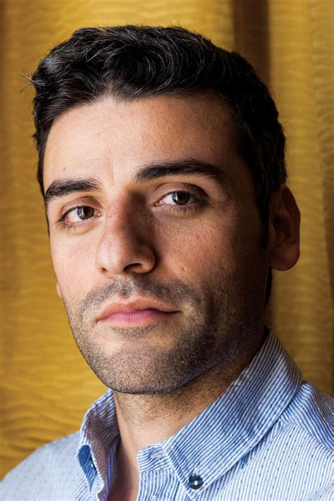 famous actors playing father christmas the establishing shot why oscar isaac is the most