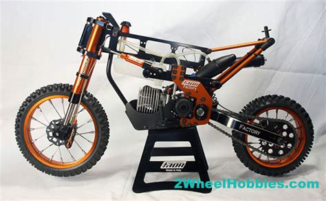rc motocross bike motocross nitro electric doom myideasbedroom com