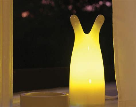 oxo candela tooli oxo candela tooli light modern design by