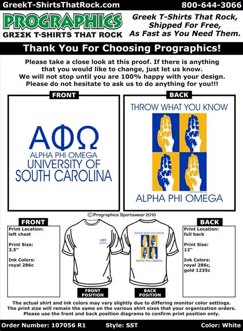alpha phi omega sectionals 17 best images about i love my αφω on pinterest friendship alpha phi and sorority
