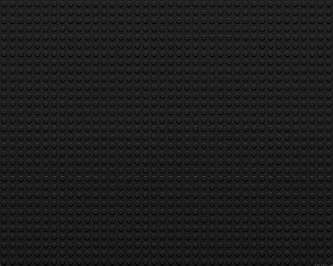 Black Block wallpaper for desktop laptop vf35 lego black