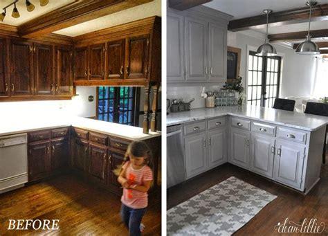 1970s kitchen cabinets 1970s kitchen cabinets www pixshark com images