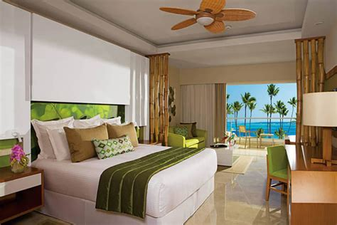Month To Month Hotel Rooms by Resort Of The Month Now Onyx Punta Cana Liz Weddings