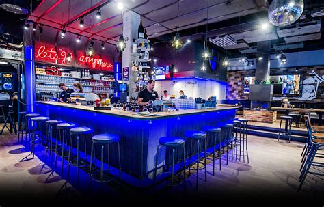 Die Werkstatt Kufstein by Werkstatt Kufstein Big Meals Drinks Burger