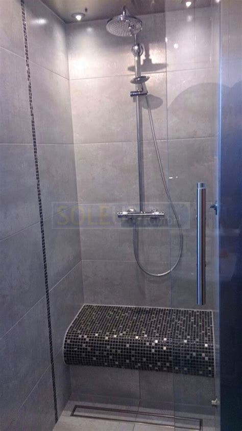 small steam shower 25 best ideas about steam bath on pinterest dream