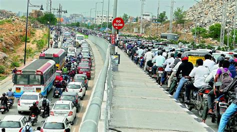 Dc Traffic Search Pin Ap Hyderabad Traffic Challan Image Search