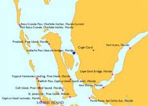 where is ta florida on a map usa matlacha une 238 le entre mangrove et lovegrove
