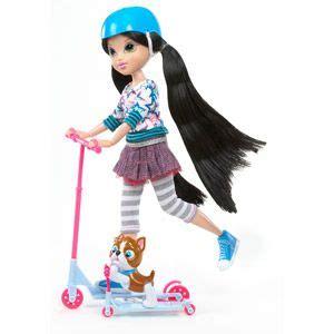 486 best moxie girlz dolls accessories images on