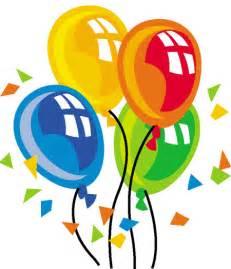Wedding Invitations Shutterfly Free Birthday Happy Birthday Clipart Free Clipart Images Clipartix