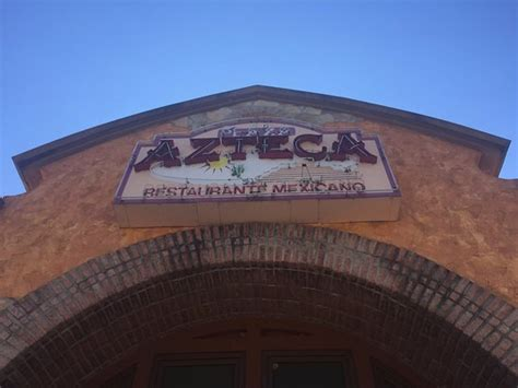 mexican restaurants in plymouth meeting pa plaza azteca plymouth meeting menu prices restaurant