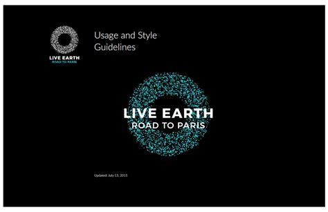 live earth live earth slender fungusslender fungus