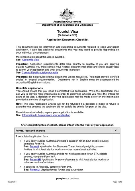 explanation letter format examples