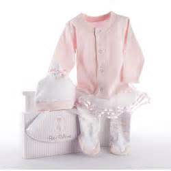 Baby boy clothes baby clothes design find the best baby clothes
