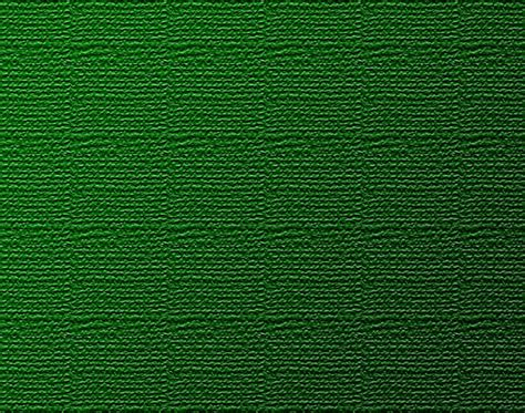 scrapbook backgrounds greens scrapbook backgrounds greens