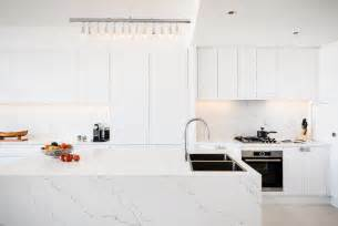 Custom Kitchen Island Cost key kitchen trends to look out for in 2017 rosemount