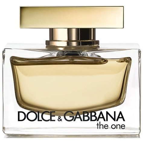 The 50ml 1 7oz dolce gabbana the one eau de parfum for 50ml 1 7oz