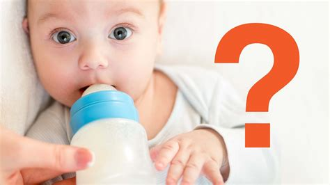 can i give my baby room temperature formula newborn advice and tips