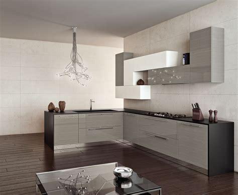 cucine rovigo cucine moderne a rovigo rossano arreda