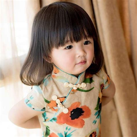 Agemlare Curly Dress Anak Pink 9 best babies from cutestmagazine images on