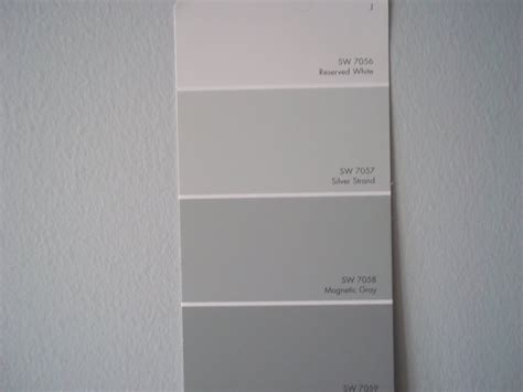 sherwin williams kitchen paint farben sherwin williams silver strand in kitchen fixer