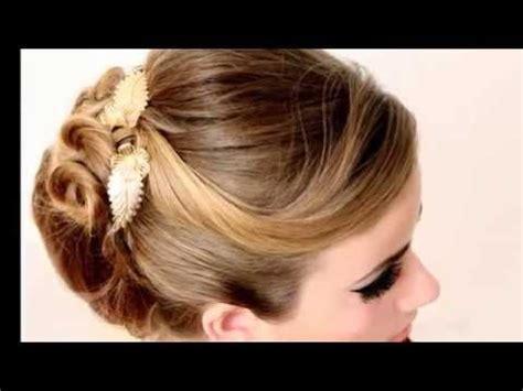 joora styles joora styles search results hairstyle galleries
