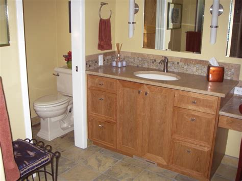 Bathroom Remodel Boise by Bathroom Remodel Boise Bathroom Remodeling Specialist