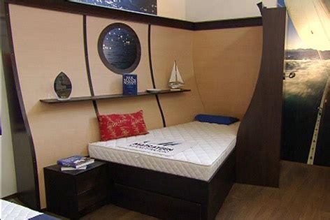 matratze yacht k 228 rntner matratzen f 252 r luxusyachten orf k 228 rnten fernsehen