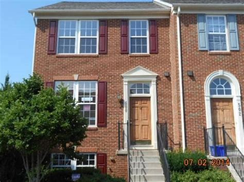 houses for sale in middletown md middletown maryland reo homes foreclosures in middletown maryland search for reo