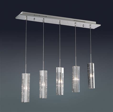 Modern Hanging Lights by Pendant Lighting Ideas Best Modern Pendant Light Fixtures