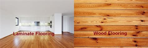 hardwood floor vs laminate floor floor hardwood vs laminate flooring desigining home