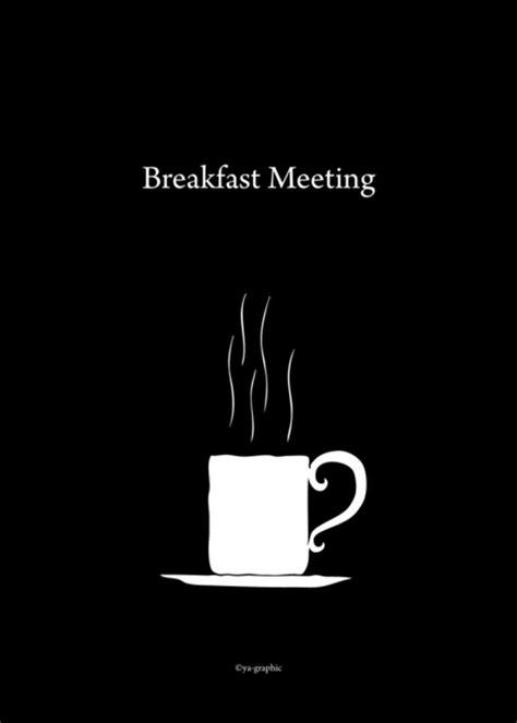 Invitation Letter For Breakfast Meeting sle invitation letter breakfast meeting gallery