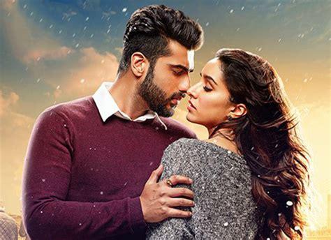 film india half girlfriend half girlfriend music review bollywood hungama